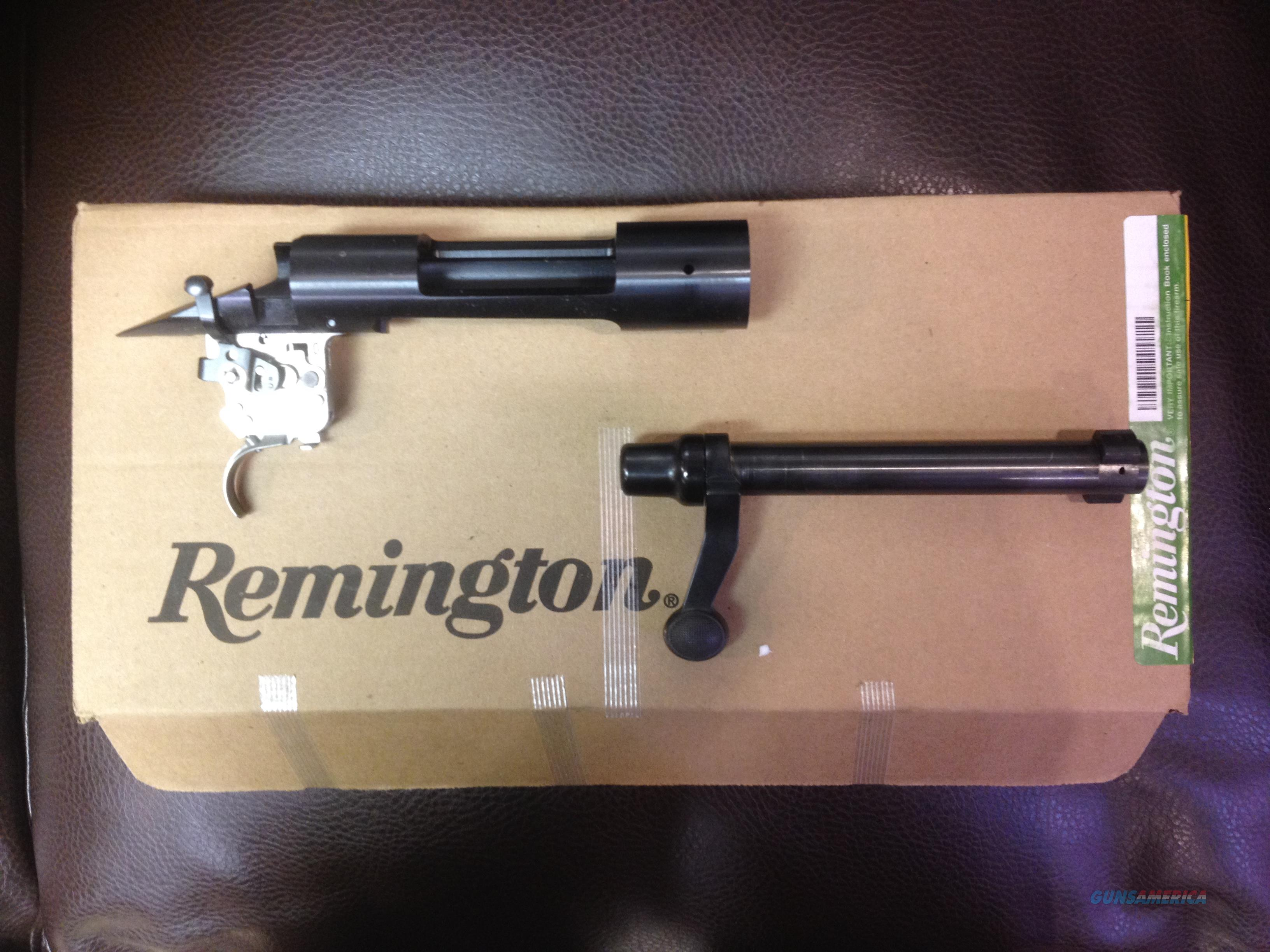 100+ Remington 742 Repair Parts – yasminroohi