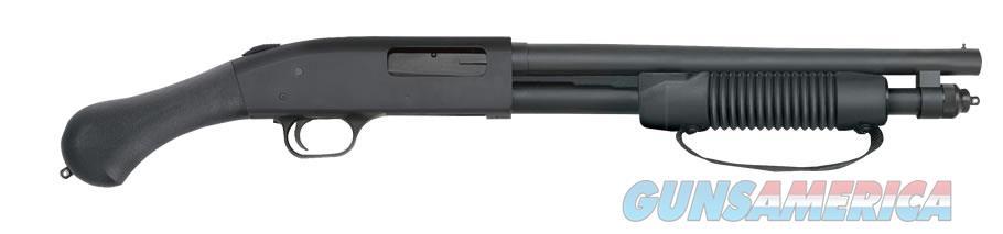Mossberg 590 Shockwave, 20GA, NIB  Guns > Shotguns > Mossberg Shotguns > Pump > Tactical