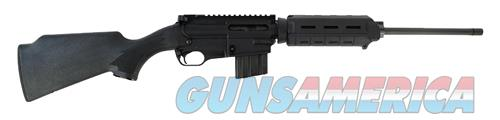 ARES 5.56X45 mm NATO w/ Magpul Forend and Monte Carlo Stock! No Bullet Button Required!!!  Guns > Rifles > A Misc Rifles