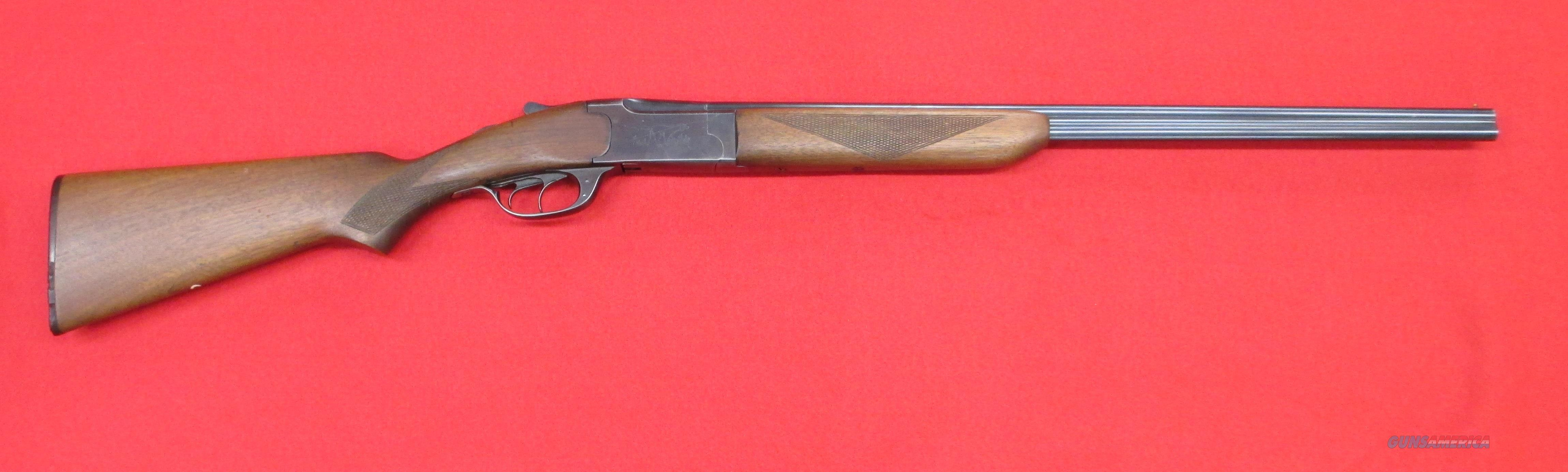 Marlin Model 90, 410ga  Guns > Shotguns > Marlin Shotguns