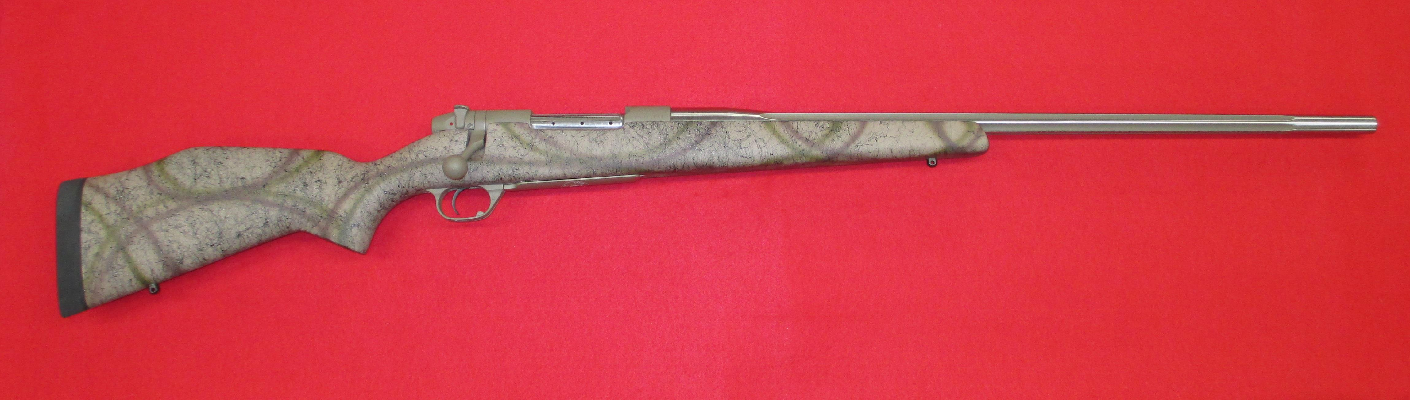 Weatherby Mk V, 300 WBY Mag  Guns > Rifles > Weatherby Rifles > Sporting