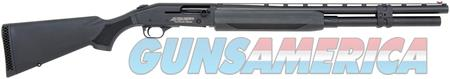 MOSSBERG 930 JM Pro Series 12 Ga 85118 NIB 12GA  Guns > Shotguns > Mossberg Shotguns > Pump > Sporting