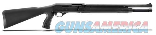 Stoeger 3000 Defense 12 GA Freedom 31891FS NIB 7+1  Guns > Shotguns > Stoeger Shotguns