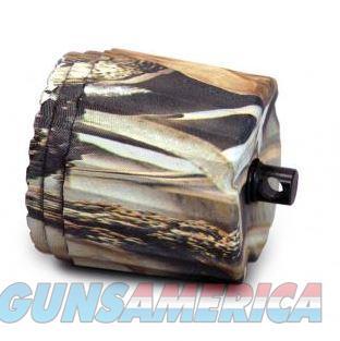 Benelli SBE II M2 Magazine Tube Cap & Swivel 12Ga  Non-Guns > Gun Parts > Misc > Shotguns