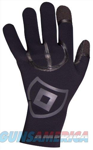Stormr Cast Neoprene Glove with Kevlar, Black, Extra Large - RGK30N-XL  Non-Guns > Hunting Clothing and Equipment > Clothing > Gloves
