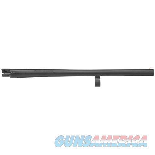"Remington 870 18.5"" 12 Gauge Home Defense Barrel  Non-Guns > Iron/Metal/Peep Sights"