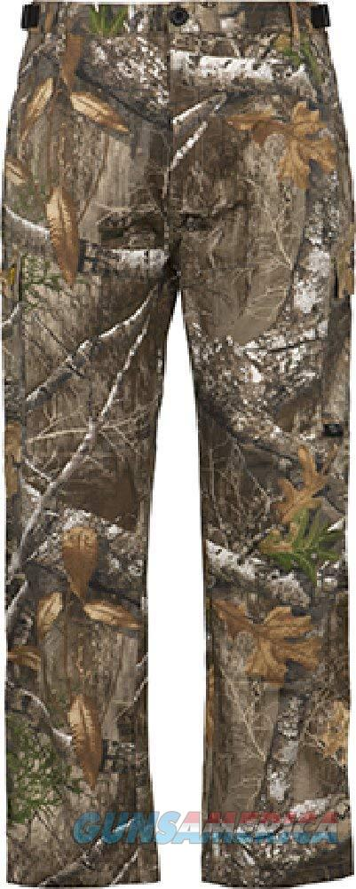 Scentblocker Men's 6-Pocket Pants RT Edge XL  Non-Guns > Hunting Clothing and Equipment > Clothing > Pants