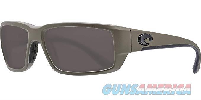 Costa Fantail Sunglasses Moss 580P  Non-Guns > Miscellaneous