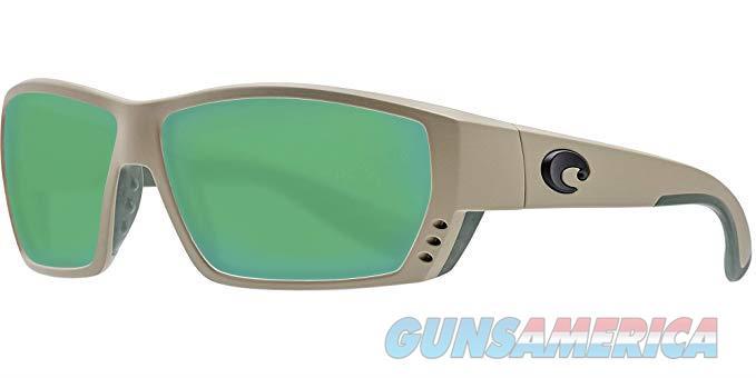 Costa Tuna Alley Sunglasses Sand Mirror  Non-Guns > Miscellaneous
