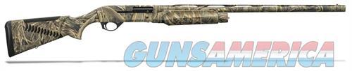 "Benelli M2 Field 20Ga 11099 NIB Max 5 28"" Barrel  Guns > Shotguns > Benelli Shotguns > Tactical"