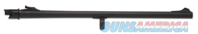 """Benelli Nova SuperNova 24"""" Rifled Deer Slug Barrel  Non-Guns > Barrels"""