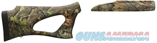 Remington 870 Shurshot Thumbhole Stock and Forend  Non-Guns > Gun Parts > Stocks > Polymer
