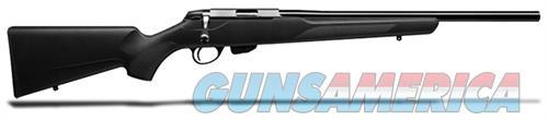 """Beretta Tikka T1X MTR 22 LR 20"""" BBL NIB JRT1X300  Guns > Rifles > Tikka Rifles > Other"""