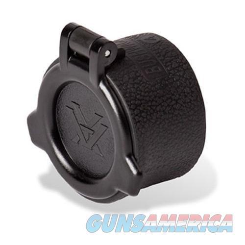Vortex Scope Lens Flip Cap Cover Size 7, 55-61mm  Non-Guns > Charity Raffles