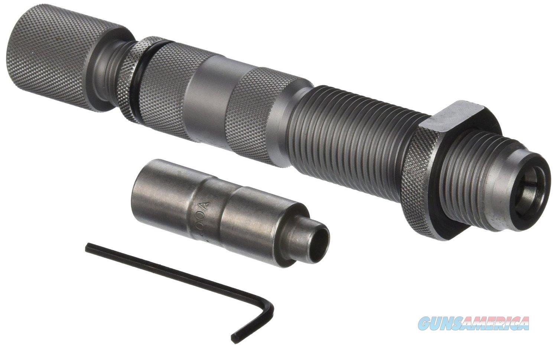 Hornady Lock-N-Load Bullet Feeder Die .45 - 095334  Non-Guns > Reloading > Equipment > Metallic > Misc