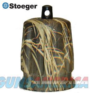 Stoeger M3000 Magazine Cap, Max4 - 33547  Non-Guns > Gun Parts > Misc > Shotguns