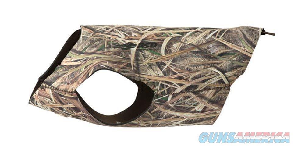 Banded Standard Dog Parka Large Blades 00923 NIB  Guns > Pistols > 1911 Pistol Copies (non-Colt)