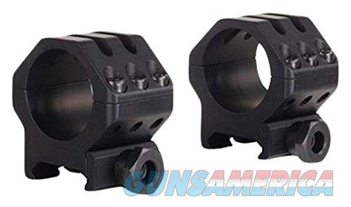 "Weaver Tactical 6 Hole Rings 1"" MD  Non-Guns > Charity Raffles"