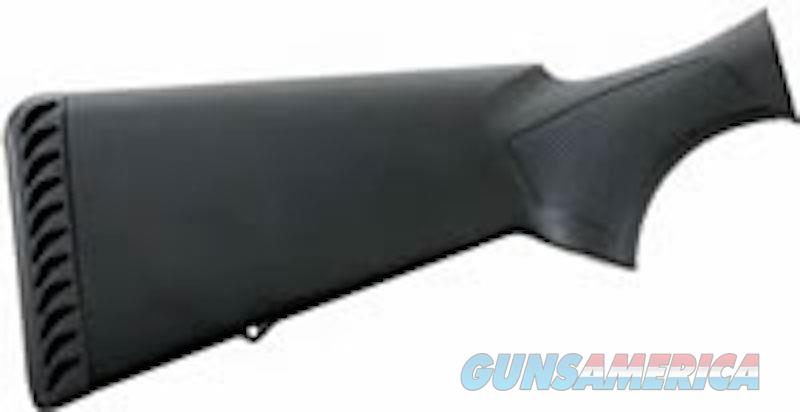 Benelli Super Black Eagle SBEII M2 Stock - 83161  Non-Guns > Gun Parts > Stocks > Polymer