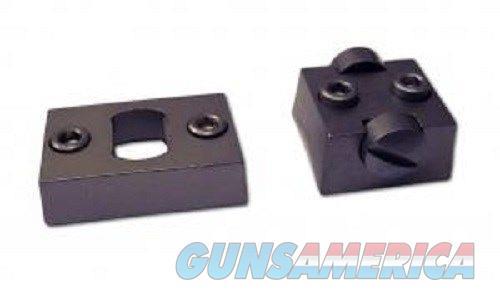 Kimber 8400 Scope Base Set for Long & Short Action  Non-Guns > Charity Raffles