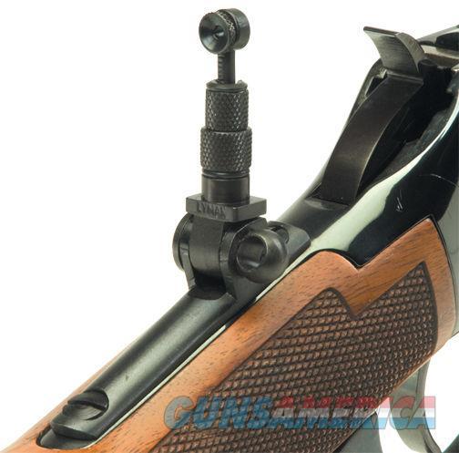 Lyman No 2 Tang Sight for Winchester 1892 1894 94  Non-Guns > Iron/Metal/Peep Sights
