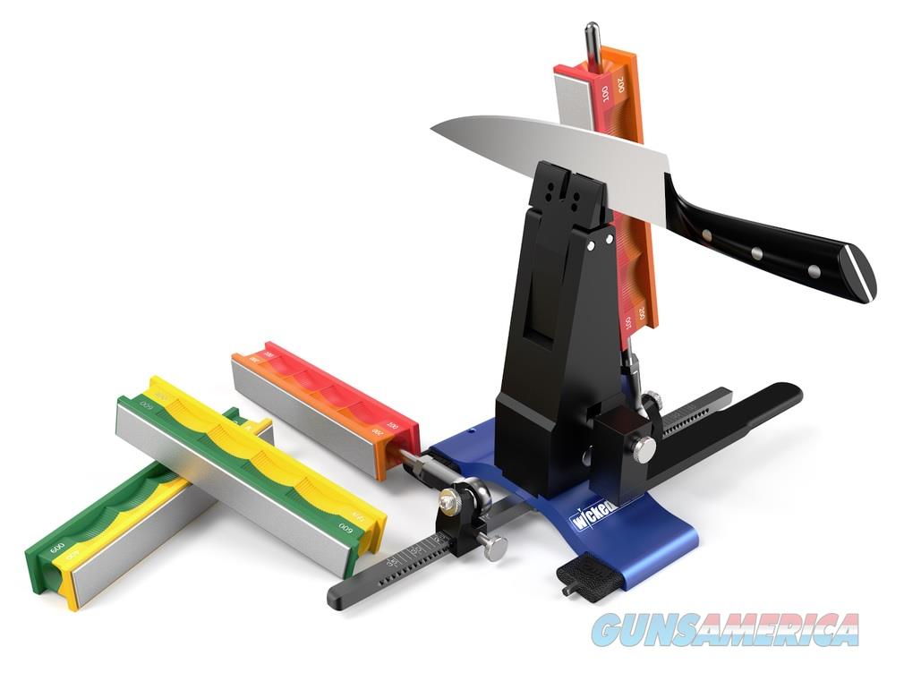 Wicked Edge Precision Knife Sharpeners WE130  Non-Guns > Knives/Swords > Knives > Folding Blade > Imported