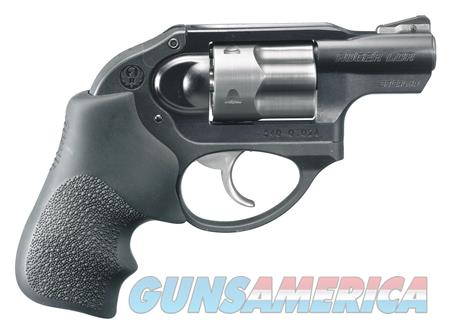 """Ruger LCR 38 Special 5401 NIB 2"""" Barrel 38Special  Guns > Pistols > Ruger Double Action Revolver > LCR"""
