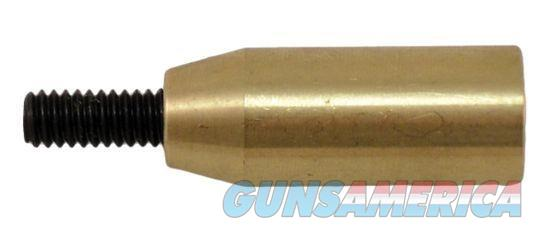Pro-Shot Shotgun Adaptor #8-32 to #5-16-27 Rifle/Shotgun Rod Adapter, AD1  Non-Guns > Gunsmith Tools/Supplies
