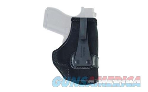 Galco Tuck-N-Go Holster for Glock 42 Sig 365  Non-Guns > Holsters and Gunleather > Concealed Carry