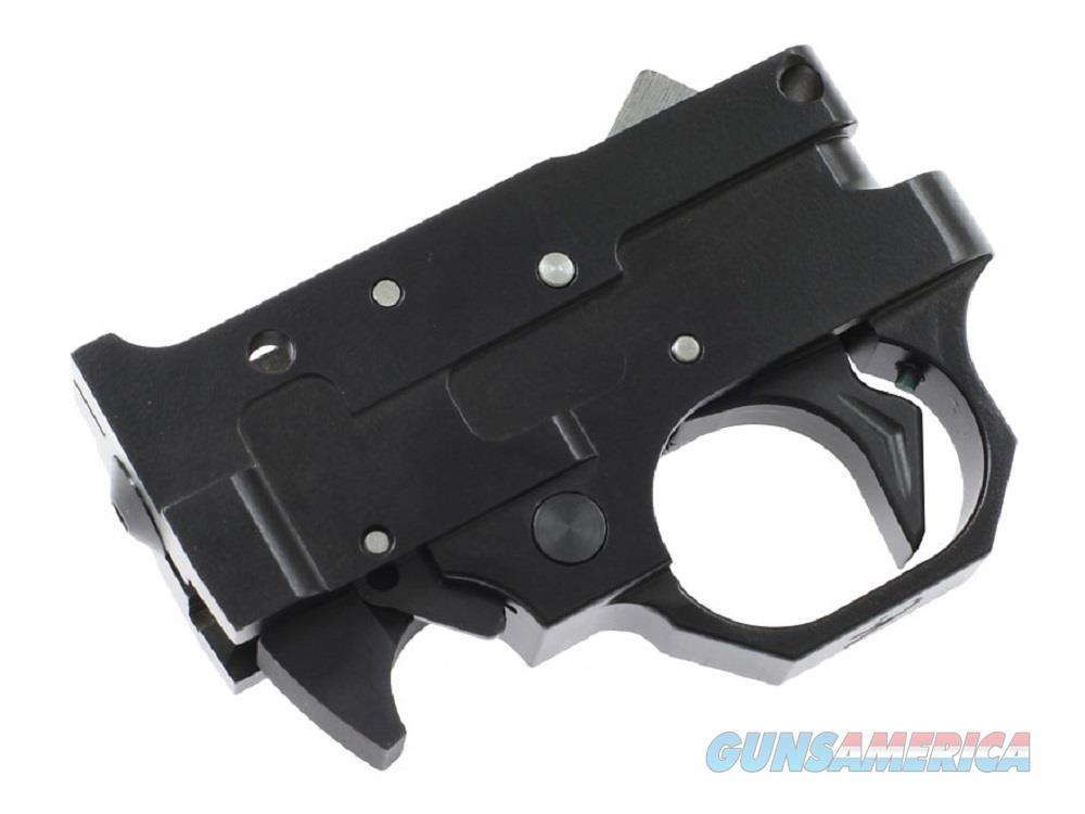 Volquartsen Ruger 10/22 Trigger  Non-Guns > Gun Parts > Misc > Rifles