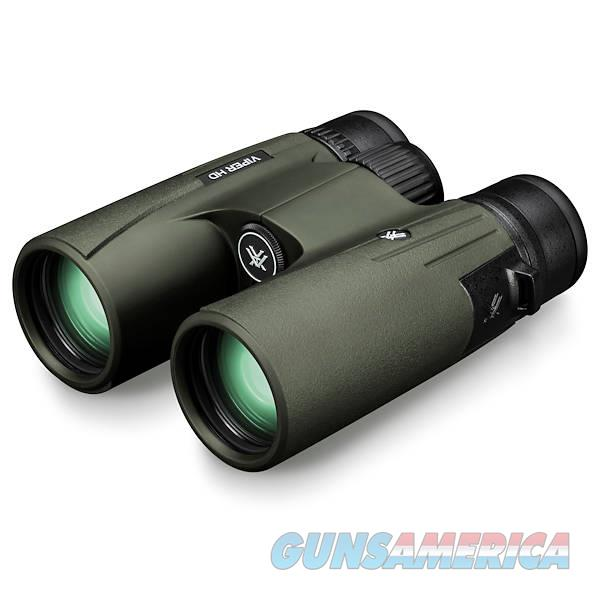 Vortex Viper HD 8x42 Binoculars V200  Non-Guns > Scopes/Mounts/Rings & Optics > Non-Scope Optics > Binoculars