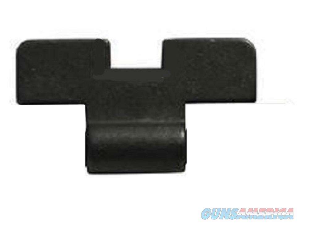 Smith & Wesson K/L/N Frame Rear Sight Blade Kit  Non-Guns > Iron/Metal/Peep Sights