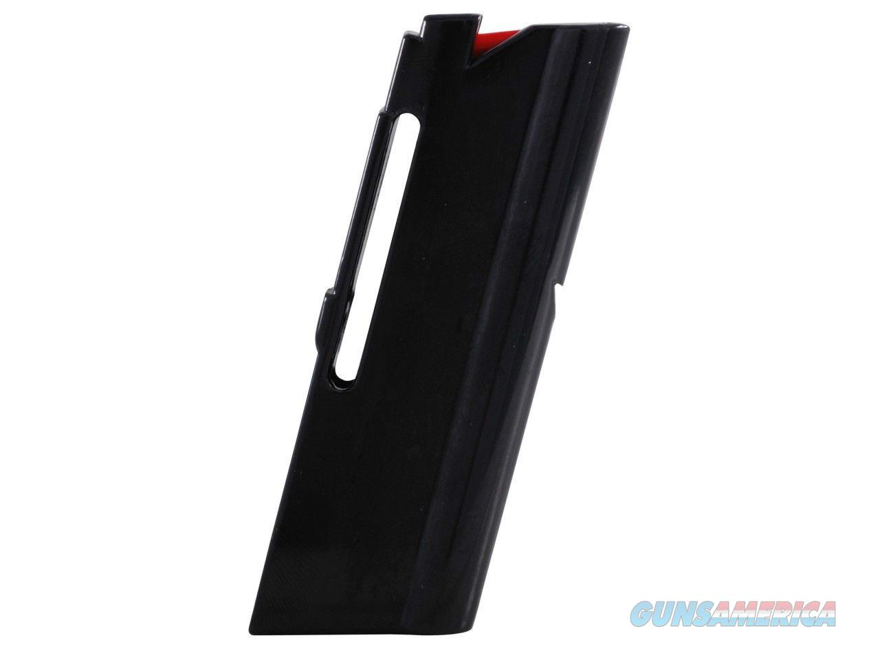 Savage Model 62 64 954 .22 LR 10 Round Magazine  Non-Guns > Magazines & Clips > Rifle Magazines > Other