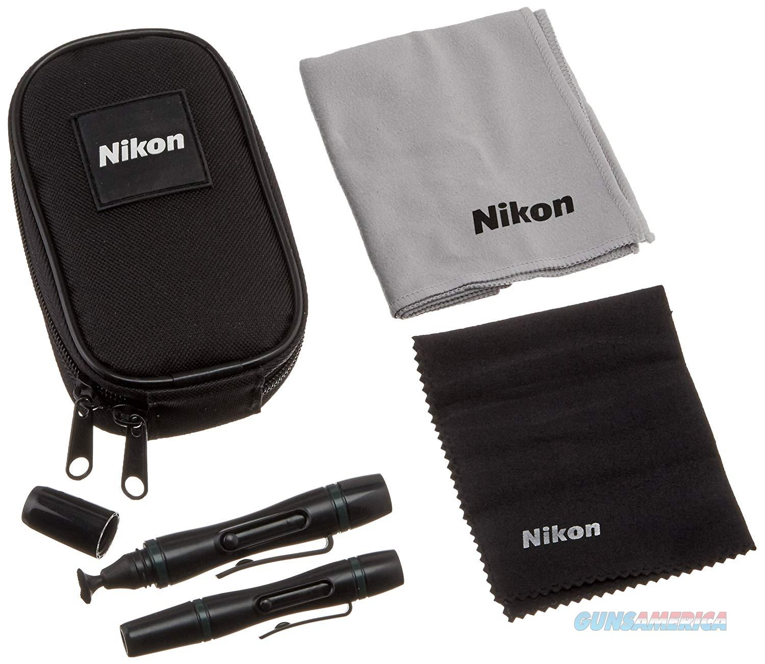 Nikon Lens Pen Pro Cleaning Kit NEW  Guns > Rifles > Parts Guns - Rifles