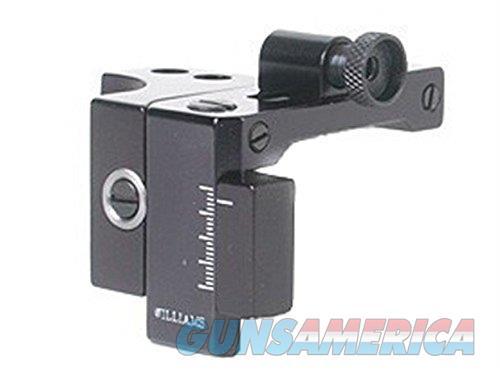 Williams FP-Legend Peep Sight Muzzleloading 54250  Non-Guns > Iron/Metal/Peep Sights