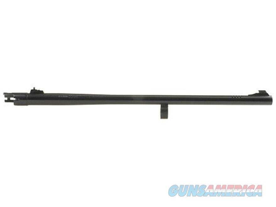 Mossberg 835 12 Gauge 24 Inch Slug Deer Barrel  Non-Guns > Iron/Metal/Peep Sights