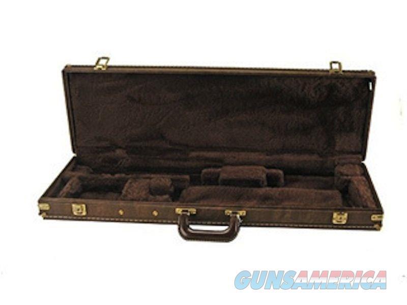 Browning Traditional O/U Shotgun Hard Case 32 Inch  Non-Guns > Gun Cases