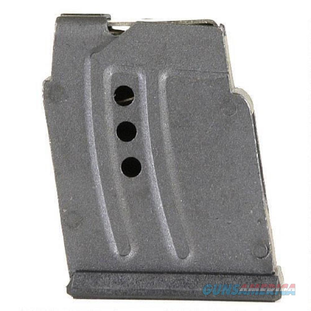 CZ Mod 452 453 512 22 LR 17 Mach 2 5 Rnd Magazine  Non-Guns > Magazines & Clips > Rifle Magazines > Other