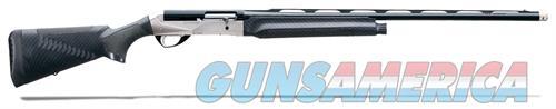 """Benelli Super Sport 20ga NIB 10655 28"""" Barrel  Guns > Shotguns > Benelli Shotguns > Sporting"""