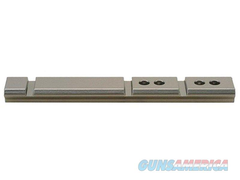 Durasight Rail Scope Mount for T/C Encore Omega  Non-Guns > Iron/Metal/Peep Sights