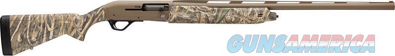 """Winchester SX4 Hybrid Hunter 12 Ga 28"""" 511234292  Guns > Shotguns > Winchester Shotguns - Modern > Autoloaders > Hunting"""