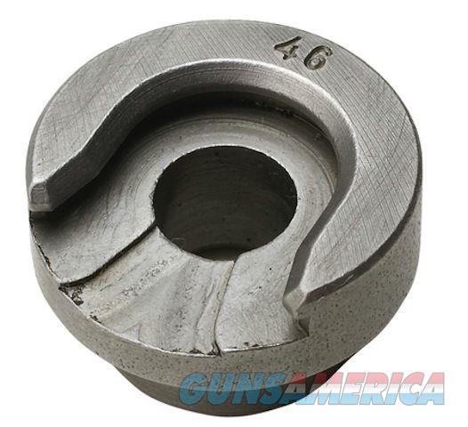 Hornady 5 Pc Shell Holder Kit Sizes #1 2 5 16 & 35  Non-Guns > Reloading > Equipment > Metallic > Misc