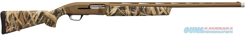 "Browning Maxus Wicked Wing 12 GA 28"" NIB 011670204  Guns > Shotguns > Browning Shotguns > Autoloaders > Trap/Skeet"