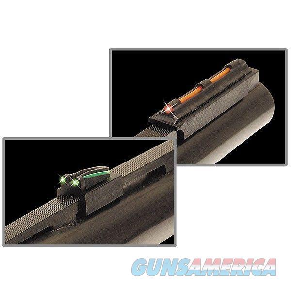 "TruGlo Magnum Gobble Dot Xtreme Shotgun Sight 3/8""  Non-Guns > Iron/Metal/Peep Sights"