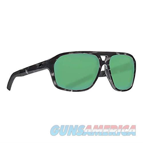Costa Switchfoot Sunglasses Tiger Shark Green  Non-Guns > Miscellaneous