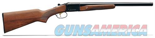 "Stoeger Coach ST 12 GA 20""BBL 31460 NIB 12GA 3""MSL  Guns > Shotguns > Stoeger Shotguns"