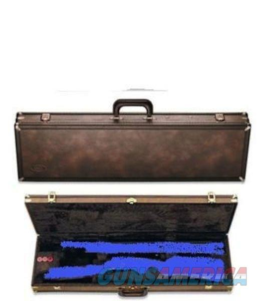 """Browning Traditional Auto/Pump Case 32"""" Brown NEW  Non-Guns > Gun Cases"""