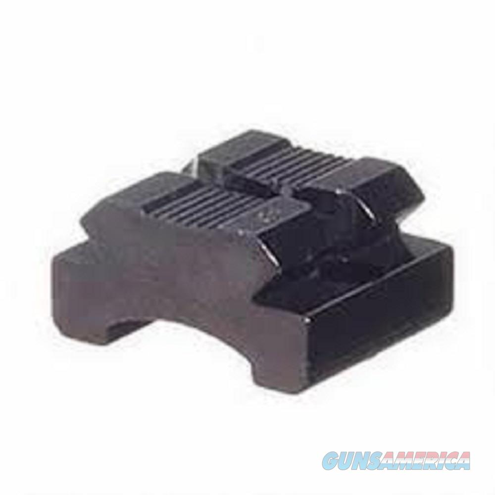 Weaver Top Mount Base Winchester 94 48095  Non-Guns > Scopes/Mounts/Rings & Optics > Mounts > Traditional Weaver Style > Flat