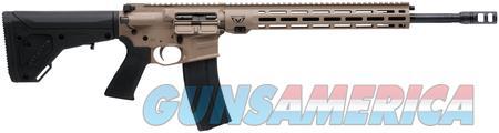 "Savage MSR15 224 Valkyrie 22939 NIB 18"" MSR 15 FDE  Guns > Rifles > Savage Rifles > Savage MSR"