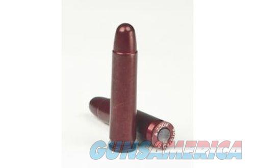 A-Zoom 30 Carbine Rifle Snap Caps 2 Per Package  Non-Guns > Miscellaneous